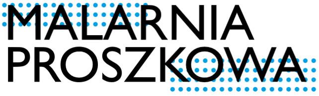 Logo malowanie proszkowe Lisów